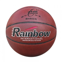 Hot Sale PU Basketball