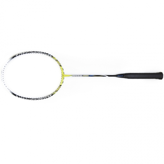 High Stiffness Carbon Fiber Badminton Racket