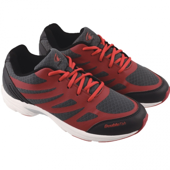 Best Sale Badminton Shoe