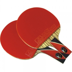 Table Tennis Bats for Sale