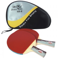 Dijual Hot All-round Ping Pong Raket