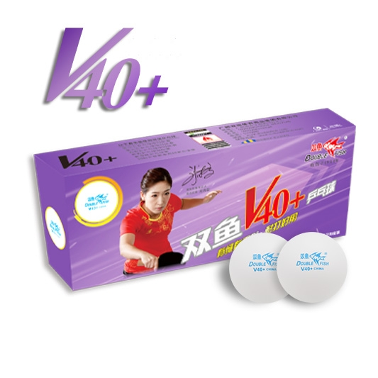 Lower Price  Ping Pong Ball wholesale
